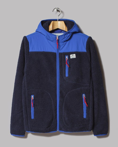 penfield-fleece-jacket