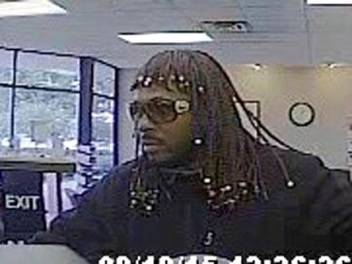 rick-james-bank-robber