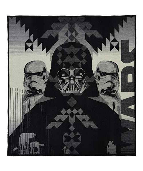 star-wars-pendleton-blankets-vader