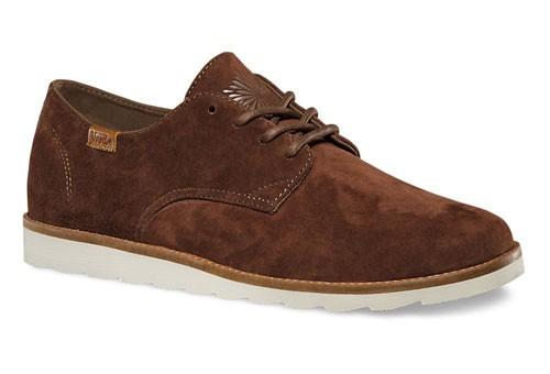 vans-surf-alex-kopps-shoe
