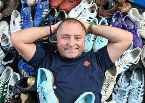 adidas-shoe-obsession