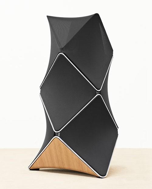 beolab-90-bang-olufsen-speaker