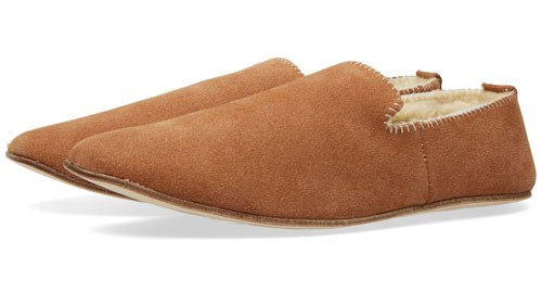 clarks-slipper-petersburg