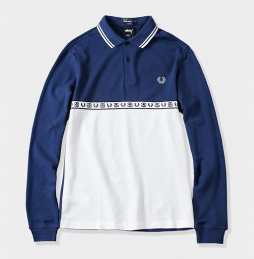 fred-perry-stussy