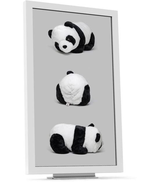 panda-to-panda