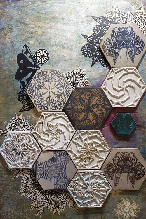 swoon-tiles-braddock