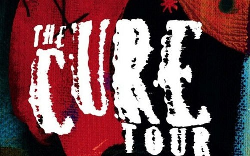the-cure-tour