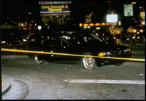 tupac-murder-scene
