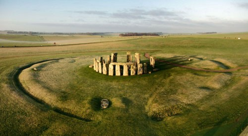 beyond-stonehenge