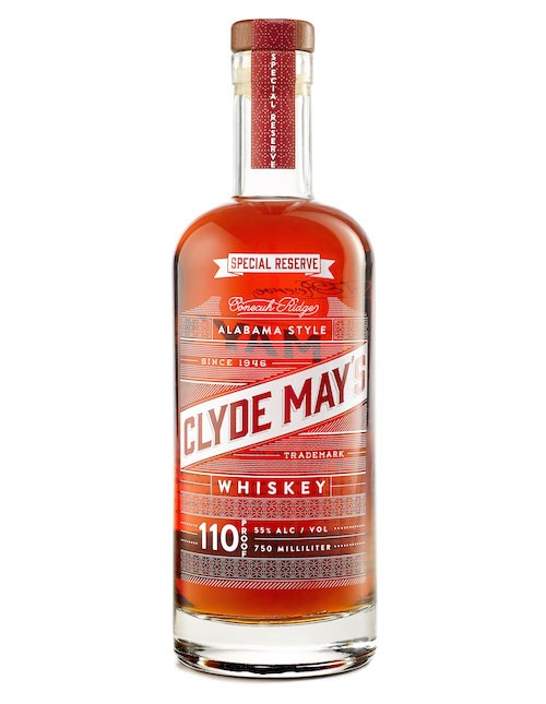 clyde-mays-whiskey