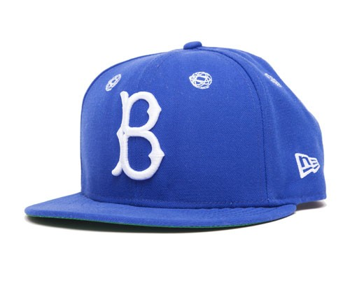 futura-dodgers-snap-back-bill