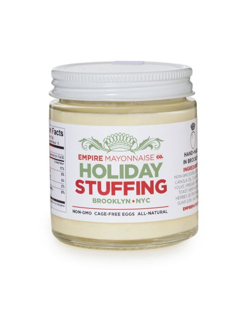 holiday-stuffing-mayo
