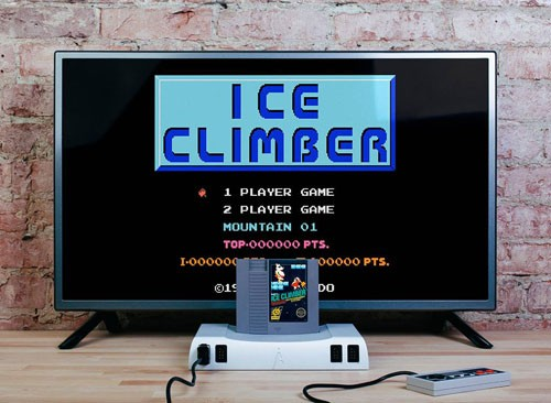 ice-climber-2-analogue-nt