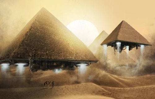 pyramid-aliens