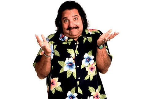 ron-jeremy-shrug