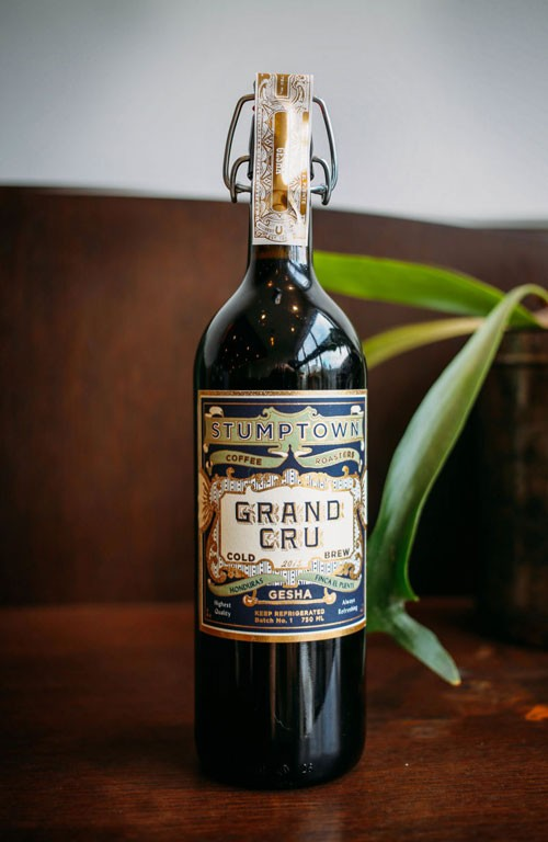 stumptown-cold-brew-grand-cru