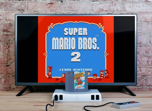 super-mario-bros-2-analogue-nt
