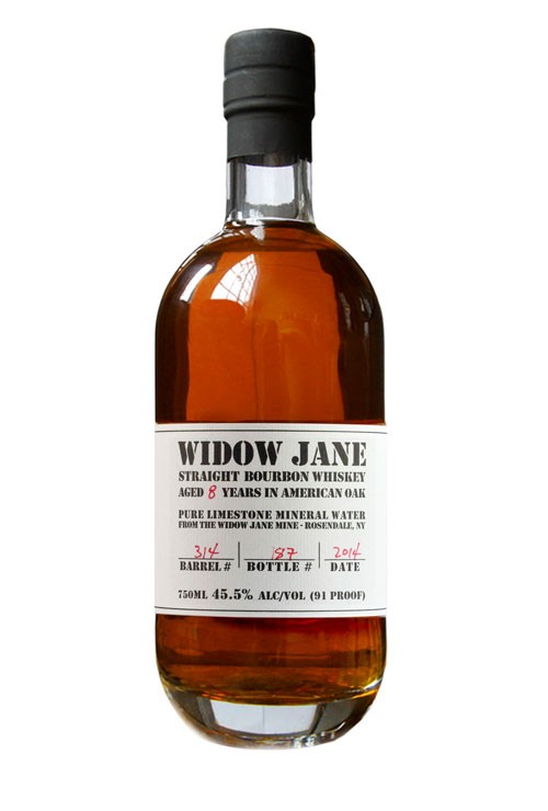 widow-jane-bourbon