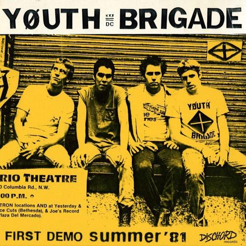 youth-brigade