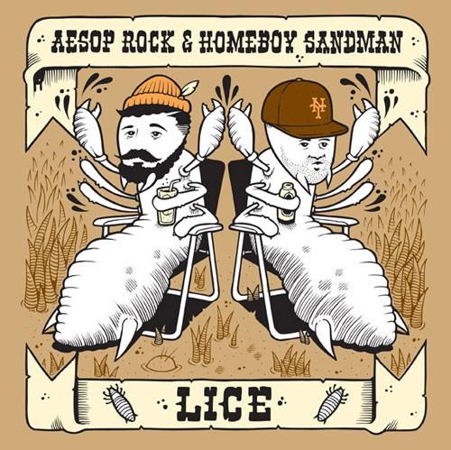 aesop-sandman-lice