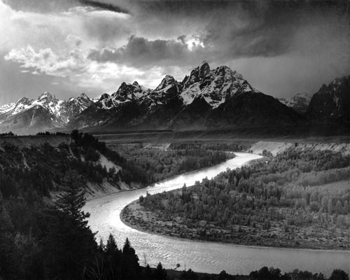 ansel-adams-job