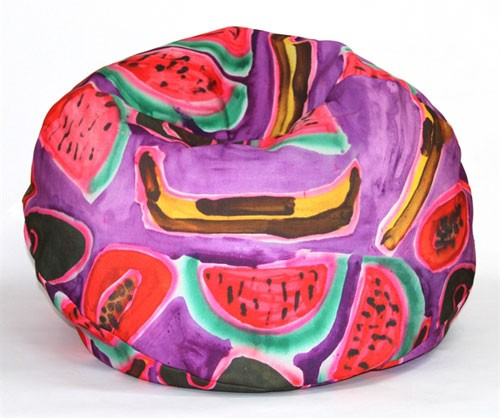 fruit-salad-bean-bag-chair