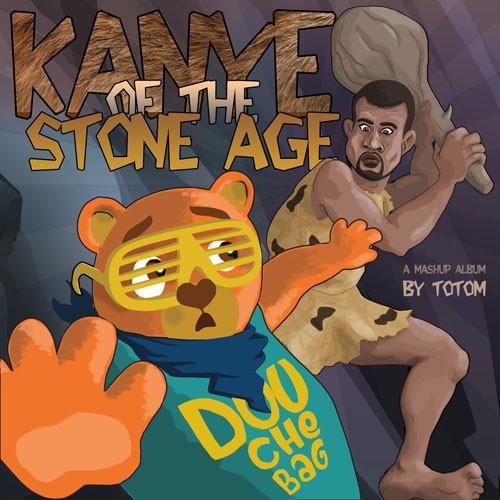 kanye-stone-age