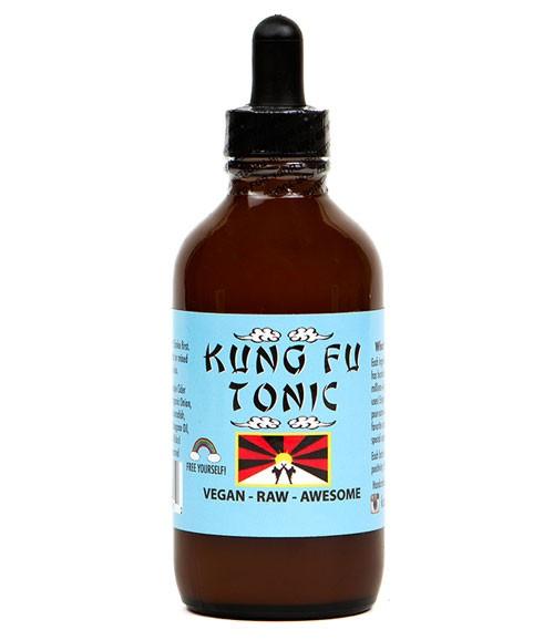 kung-fu-tonic