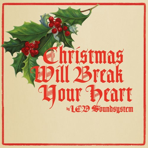 lcd-soundsystem-christmas-