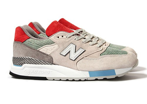 new-balance-concepts-grand-touring-shoe-profile
