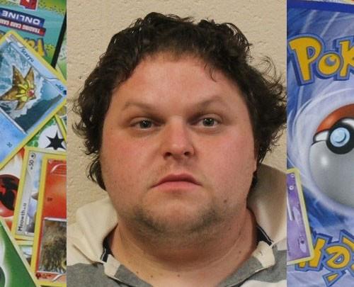 pokemon-arrest
