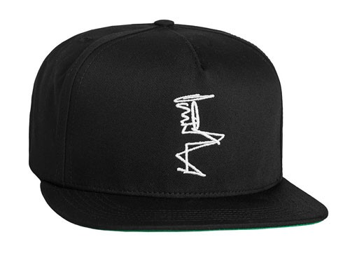 stay-high-149-snapback