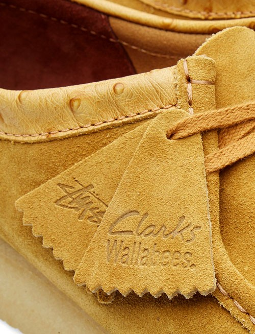 stussy-wallabees
