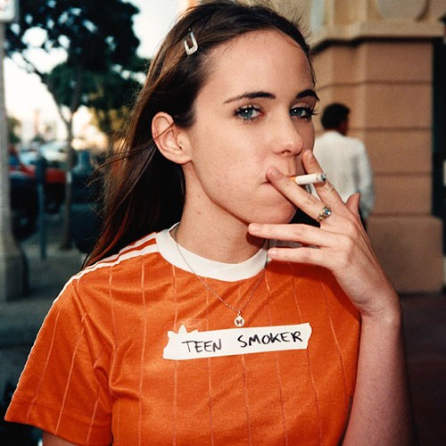 templeton-teen-smoker