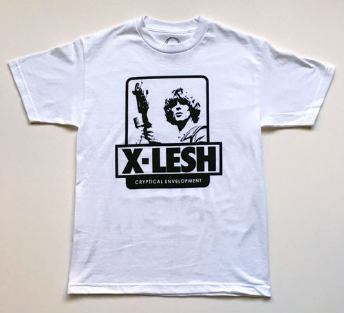 x-lesh-tee-from-the-lot