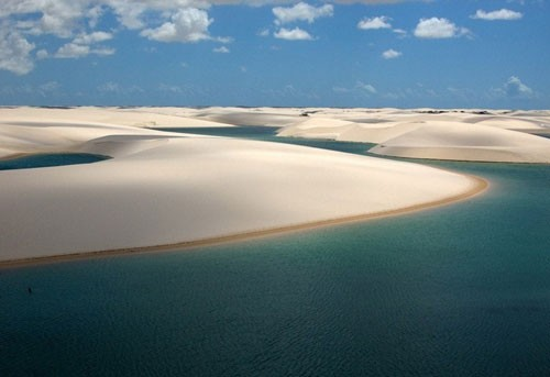 Lencois_Maranhenses-national-park-2