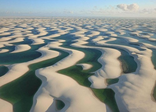 Lencois_Maranhenses-national-park-3