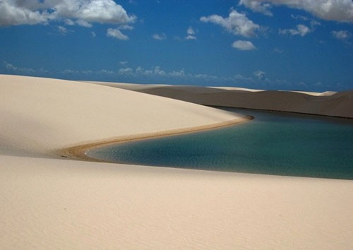 Lencois_Maranhenses-national-park-4