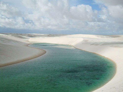 Lencois_Maranhenses-national-park