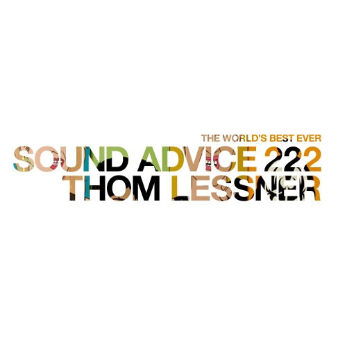 Sound-Advice-222-thom-lessner