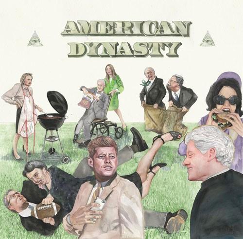american-dynasty-board-game