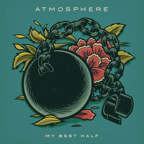atmosphere-my-best-half