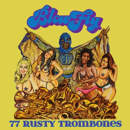blowfly-final-album