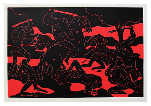 cleon-peterson-river-of-blood