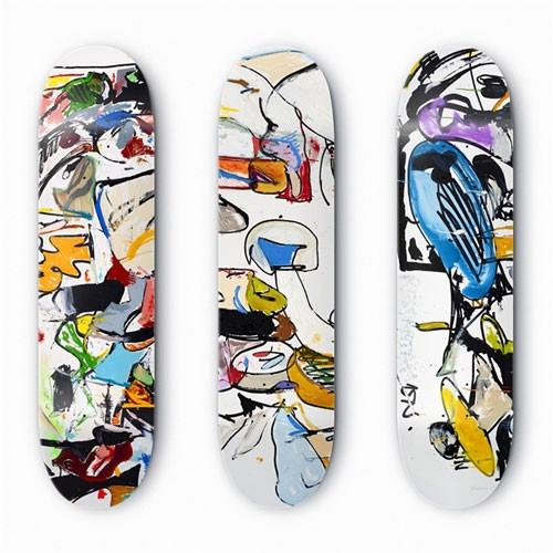 eddie-martinez-skateboard-2