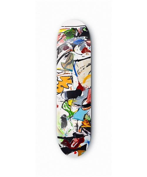 eddie-martinez-skateboard
