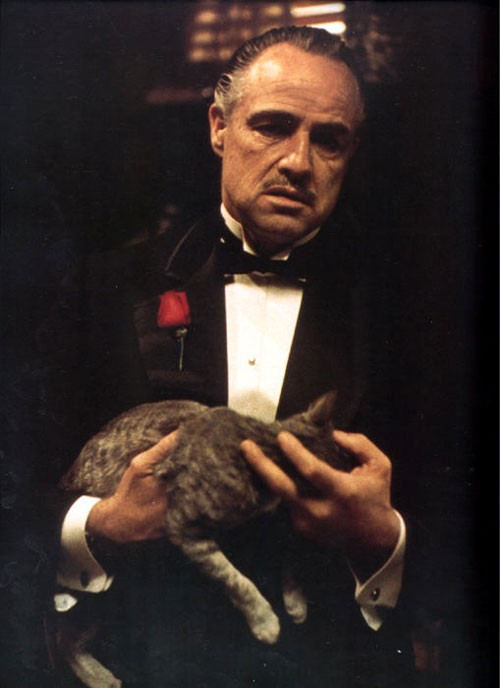 godfather-epic