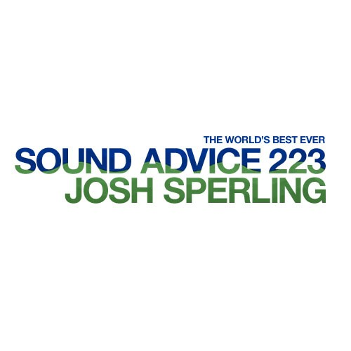 josh-sperling-sound-advice