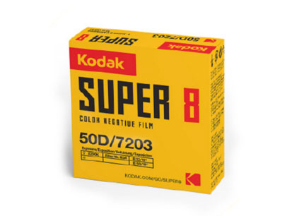 new-super-8-kodak-film