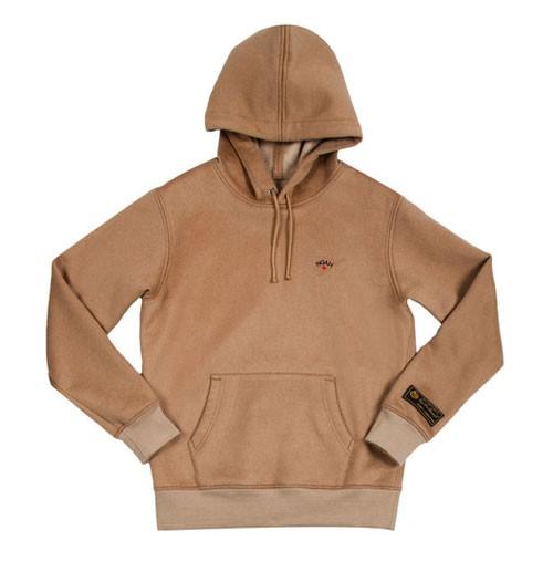 noah-camel-hair-hoodie